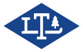Lone-Tree-Brewing-Monogram-Logo-150dpi.png