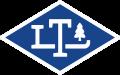 Lone-Tree-Brewing-Monogram-Logo-150dpi.png